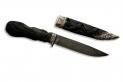 Нож - Черная стая