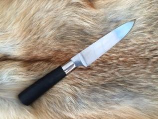 Нож кухонный - Универсальный
