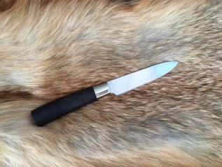 Нож - Овощной
