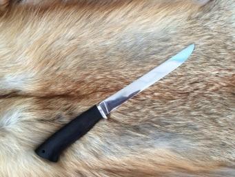 Нож кухонный - Филейный 2