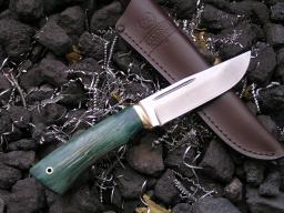 Ножи из стали Р18